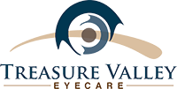 Treasure Valley Eyecare