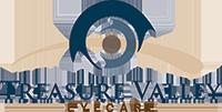 Treasure Valley Eyecare